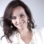 Ana Lopes's avatar